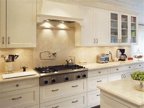 home hardware vanity cabinets bedroom best bedroom setup modern pop designs for