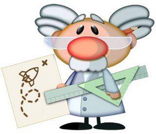 tres preguntas cientificas saber hacer preguntas cient 237 ficas paideia blog de la