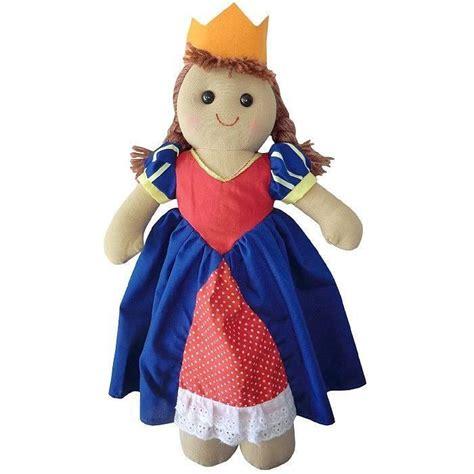 rag doll maroon 5 tab soldier rag doll soft crafted 19cm ebay