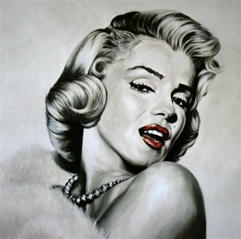 marilyn monroe art andy warhol marilyn monroe pop art gallery fine art print