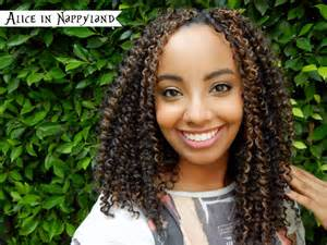 best hair for crochet weave best hair for crochet weave short hairstyle 2013