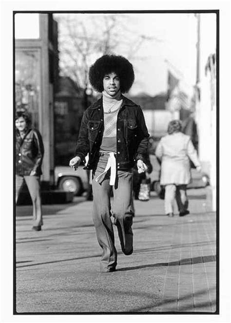 Prince 1976 | Prince rogers nelson, Old prince, Young prince