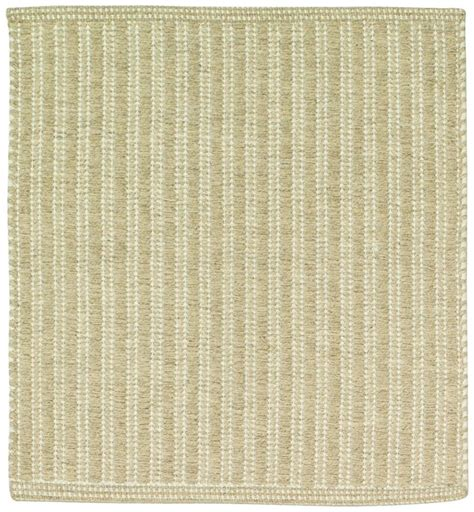 aspace rug 32 best flatweave rugs custom images on designer rugs flatweave rugs and in summer