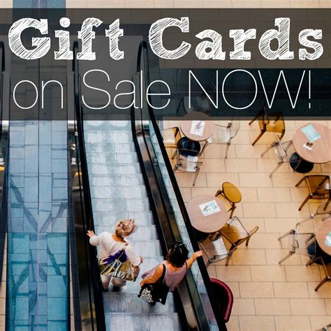 Facebook Gift Cards On Sale - staples 50 sephora gift card only 41 99 50 gap or old navy egift card only 40