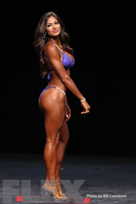 Beautiful Model Competition by 23 Best Fitness Model Janet Layug Images On