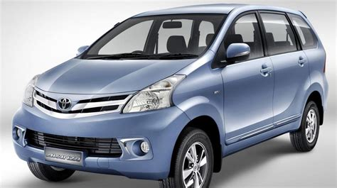 Jok Mobil New Avanza baru big promo sarung jok all new avanza airbag all new