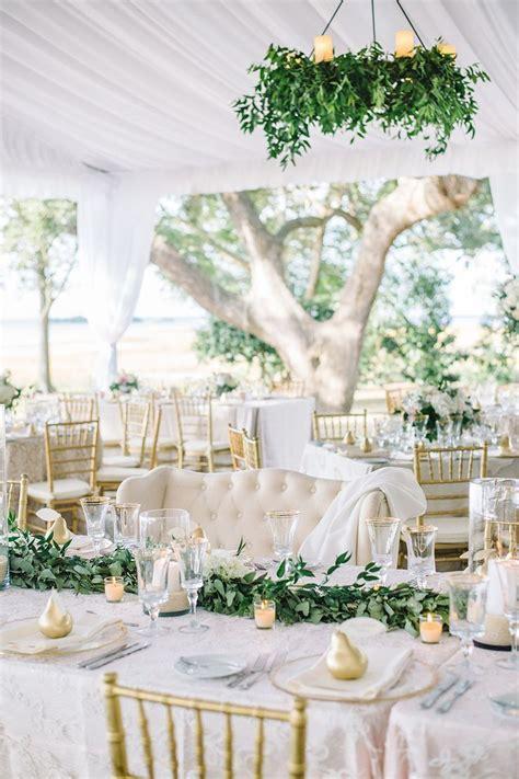25  Best Ideas about White Weddings on Pinterest   White