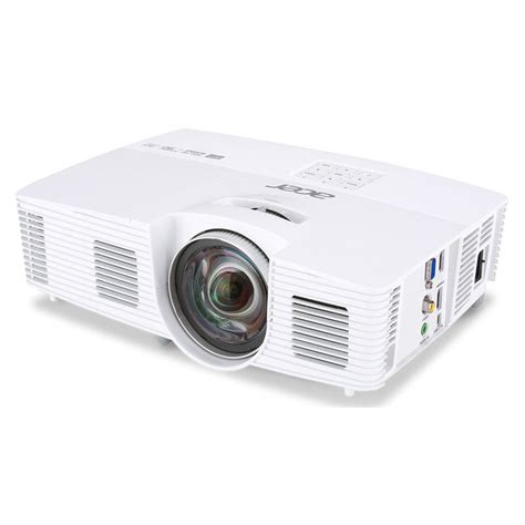 Projector Hd buy cheap hd projector compare projectors prices for best uk deals