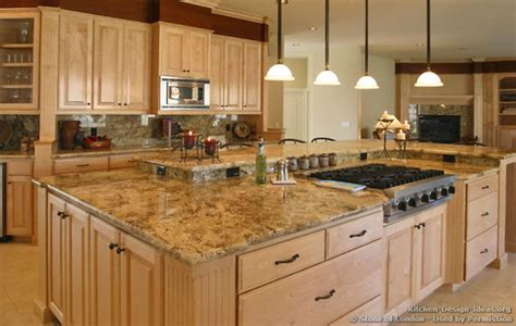 ikea granite countertops colors yellow kitchen wall