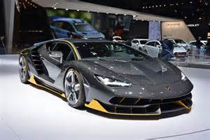 lamborgini new cars lamborghini centenario revealed at geneva