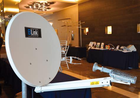 Router Parabola sistemi integrati blink servizi d accesso alla rete in 6 differenti soluzioni di collegamento