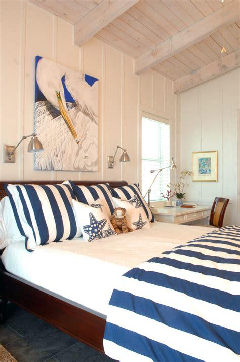 great nautical bedroom ideas house pinterest great tropical bedroom ikea decora