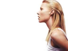 Gwyneth by Gwyneth Gwyneth Paltrow Wallpaper 52836 Fanpop