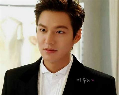 lee min ho hair styles mr lee min ho on twitter quot i love this new hairstyle