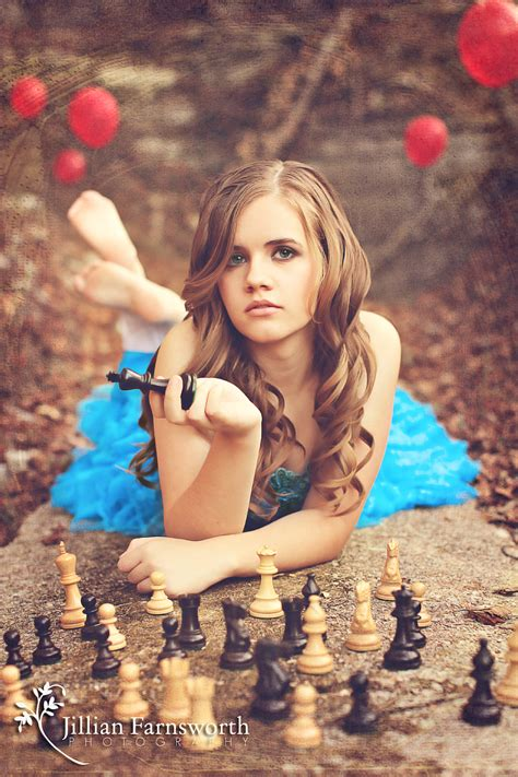 ideas for photoshoots themes alice in wonderland themed session