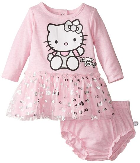 Dress Baby Mungil Hello hello baby baby newborn 2 dress set clothing baby stuff p