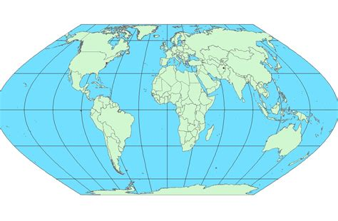 map projection seven wonders of geography week 6 lab projection in arcgis