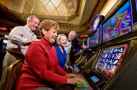 turning stone casino buffets atlantic city 171 todellisia