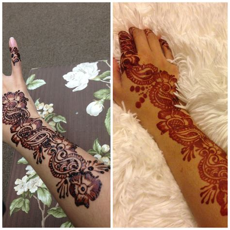 best henna tattoos tumblr henna tattoos www pixshark images