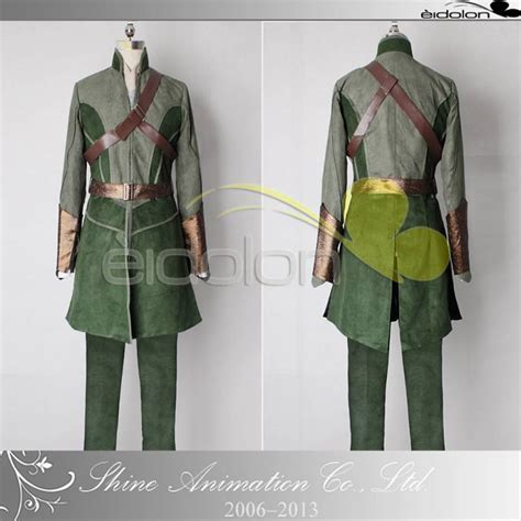 Sale Costume compare prices on hobbit costume shopping
