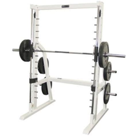 impex igs 5100 olympic smith machine iron grip strength on