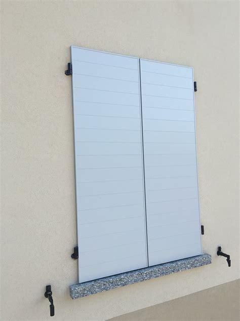 pulire persiane alluminio gallery of pulizia serramenti