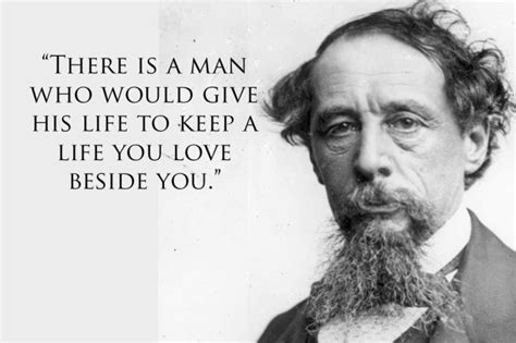 charles dickens biography quotes charles dickens quotes quotesgram