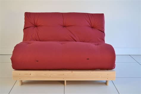 Single Futons by Starta Single Futon Excellent Value Futon Supplied 99