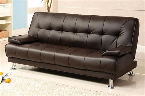 comfortable futon couch comfortable futon sofa bed best 25 comfortable futon ideas
