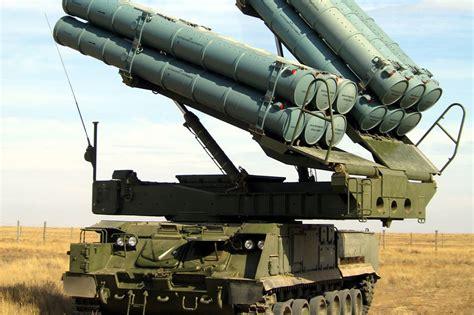 armamento para argentina 2016 el ej 233 rcito ruso recibe nuevo armamento russia beyond es