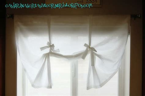 no sew tie up curtains best 25 tie up curtains ideas on pinterest no sew