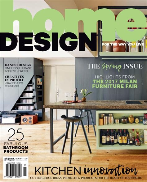 home design digital magazine home design magazine digital discountmags