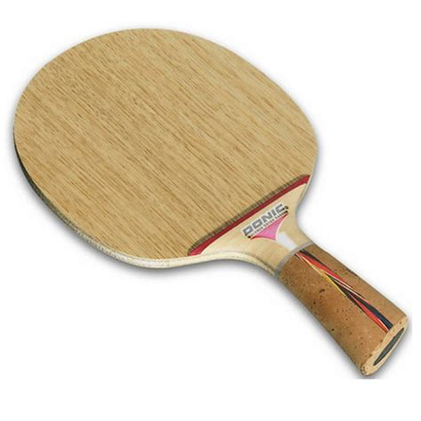 donic table tennis blades donic waldner dotec carbon table tennis blade donic