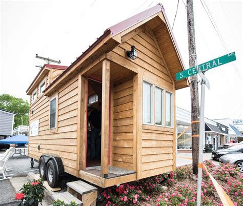 tiny house denver tiny house denver 28 images tiny house living festival brings towable homes to
