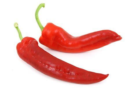 red hot peppers red peppers free stock photo public domain pictures