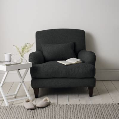 White Company Sofa by Sofas Armchairs Furniture Home The White Company Uk