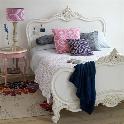 girly bedrooms bedroom decor simple girly big room for little t