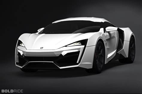 lincoln hypersport 2013 w motors lykan hypersport images pictures and videos