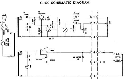 cde antenna rotor wiring diagram hudson wiring diagram