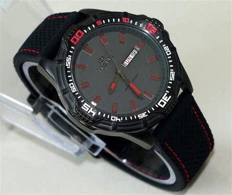 Jam Tangan Wanita Original Hegner 002 Garansi 1 hegner jam tangan hegner wanita pria garansi showroom resmi deals for only rp199 000