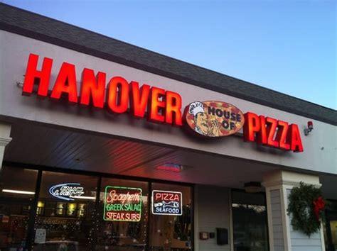 hanover house of pizza hanover house of pizza pizza hanover ma usa yelp
