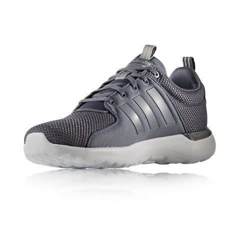 adidas cloudfoam lite racer adidas cloudfoam lite racer mens casual shoes onix