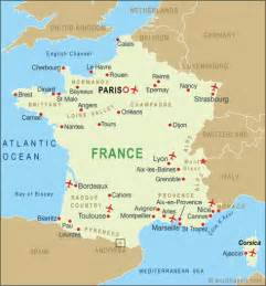 Tours France Map by Tours Map And Tours Satellite Image