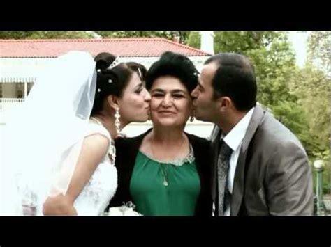uzbek wedding in new york alisher feruza uzbek wedding new york afsona studio begzod mavluda
