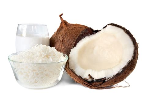 healthy fats coconut coconut fats according to honest research health savor