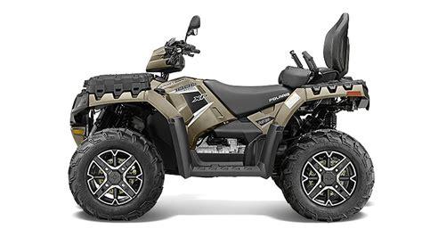 Suche Touring Motorrad by Gebrauchte Und Neue Polaris Sportsman 1000 Xp Touring