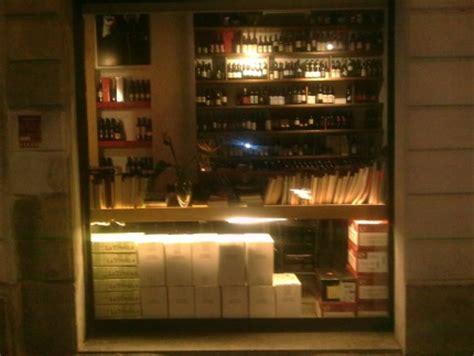 enoteca porta romana ristoranti wine bar alla moda economici di pesce e di