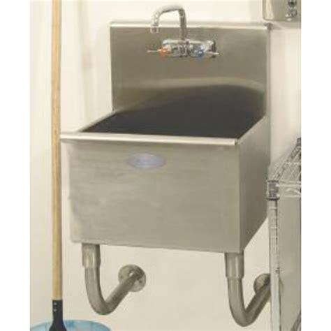 utility sinks for laundry room laundry room utility sinks quotes