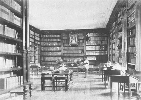 la libreria santo file santo tomas libreria jpg