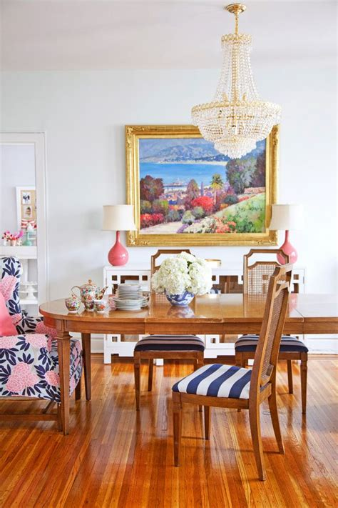 Eclectic Dining Room Chairs Splendid Zebra Print Dining Room Chairs Eclectic With Chandelier Fabric Chair Ideas